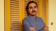 Egypt intellectuals call for freedom after novelist is jailed