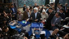 Iranian hardliner official accuses reformists of links to West