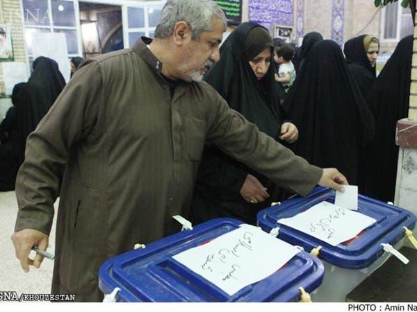 إيران.. الأهوازيون يصوتون للمرشحين العرب ضد المهاجرين