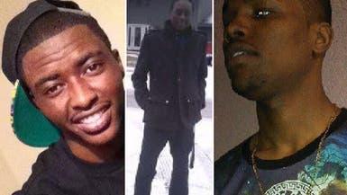 مقتلة غامضة بالرصاص في أميركا ضحاياها 3 سودانيين