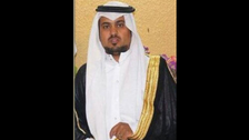 Revealed: How ISIS supporters in Saudi murdered their own relative