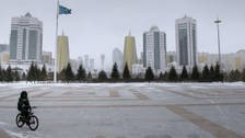 UAE investments in Kazakhstan reach over $545 mln
