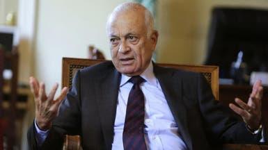 من هم أبرز المرشحين لخلافة نبيل العربي برئاسة الجامعة؟