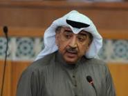 الكويت.. حكم جديد بحبس دشتي 11 عاماً