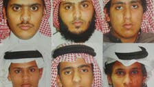 قریبی عزیز کے قاتل سعودی داعشی کیفر کردار تک پہنچ گئے!