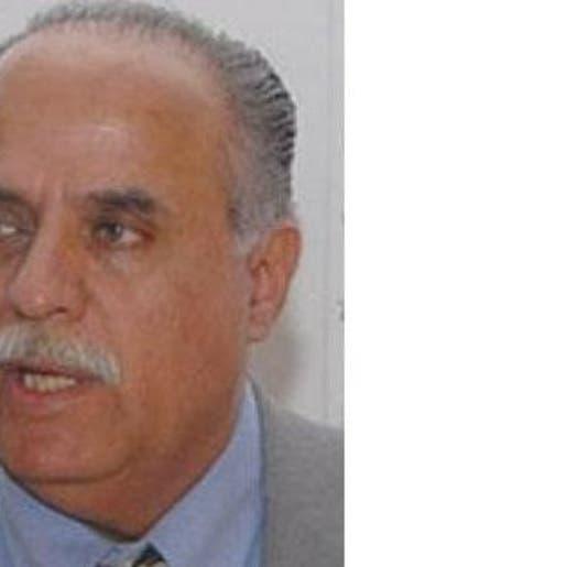 د.عبد الله المدني