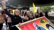 کرد باغیوں کے راکٹ حملے میں ترک پولیس افسر ہلاک