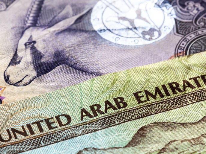 حالات تعثر تواجه البنوك الإسلامية.. وحلان في الأفق