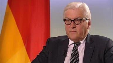 ألمانيا: الهدنة في سوريا لن تصمد بدون عملية سياسية