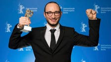1st Tunisian actor to snatch Berlin award: We have a right to be happy