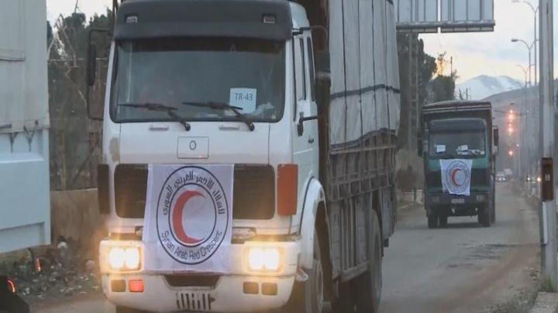THUMBNAIL_ مساعدات أممية لـ154 ألف سوري محاصر خلال 5 أيام