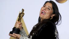 Q&A: Pakistani Oscar-nominated film sheds light on honor killings