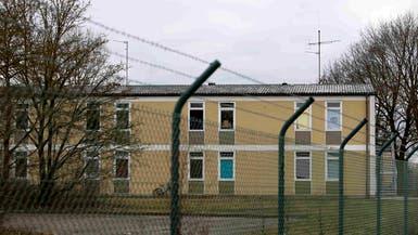 الإنفاق على اللاجئين يقسم الائتلاف الحاكم بألمانيا