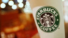 In symbolic move, Starbucks to open first shop in Italy