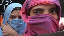 Pakistan reports new 'honor killing' after Oscars triumph