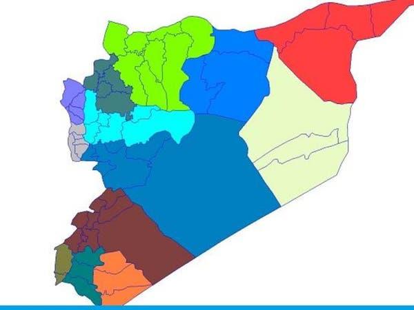 سوريا الفيدرالية.. بالون اختبار وطوق نجاة للأسد