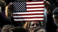 منظمة أوروبية تسعى لإرسال مراقبين بالانتخابات الأميركية