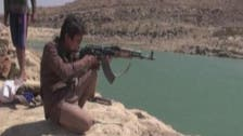 Child soldiers make up a third of Houthi fighters