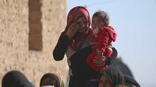 U.N. aims to restart Syria peace talks