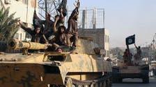 Coalition strike kills senior ISIS leader in Syria: US