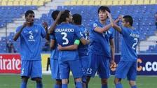 Watch: AFC Champions league wrap