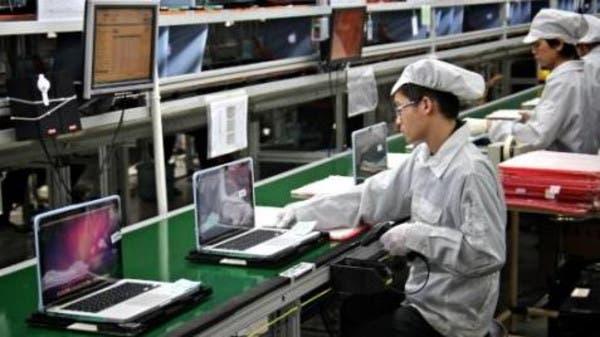 أرقام صناعية وخدمية مفاجئة من الصين.. فهل انتهت أزمة كورونا هناك؟