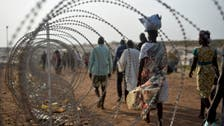 U.N. official says at least 50,000 dead in South Sudan war