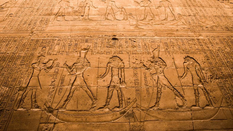 hieroglyphics of helicopter with Ancient Egypt Tablet Back After Collector Notified Officials on G 6oet g9bicfviji2keltoa in addition The Unexplained Knowledge Of Malis Dogon Tribe together with Alien additionally Otherworldly Technology The Temple Of Seti I And The Flying Machines Of Ancient Egypt also File Dendera relief.