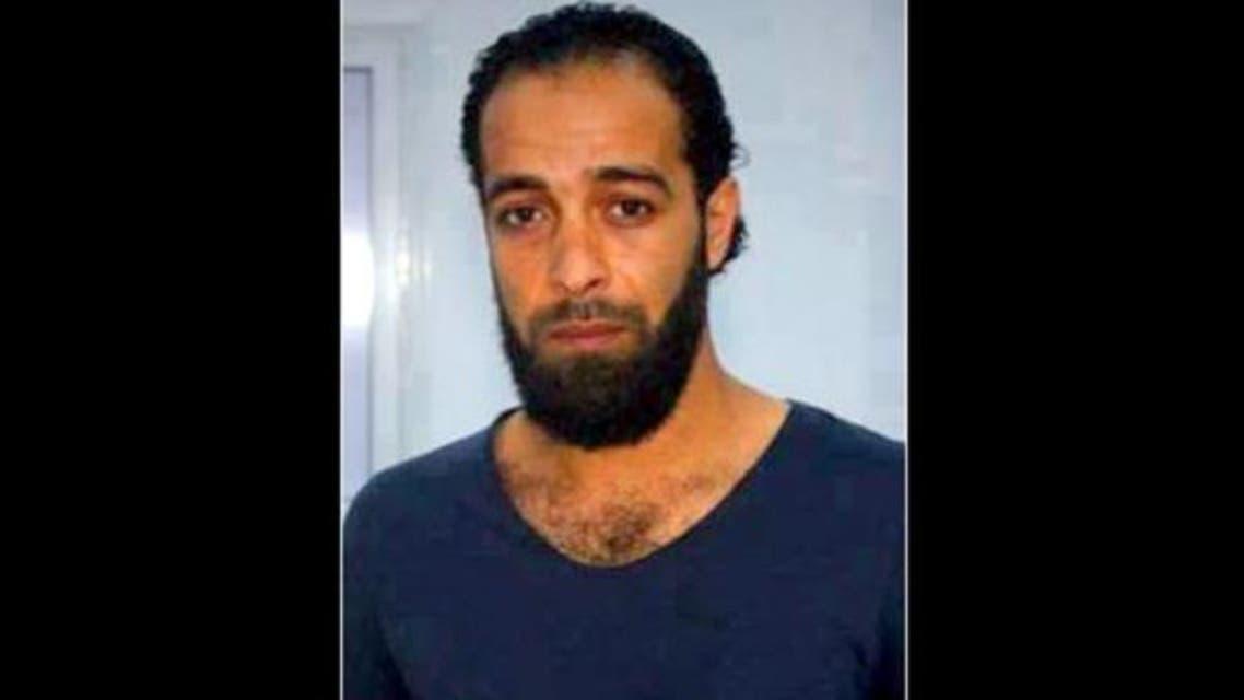ليبيا ... التاجوري قائد مليشيا تحت الطلب
