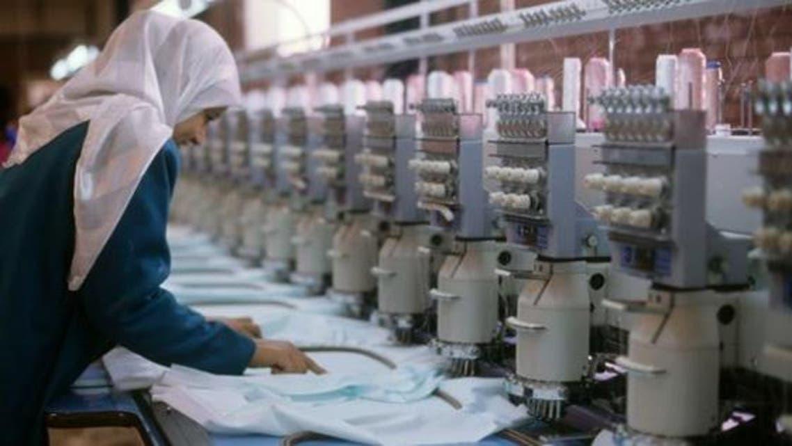 مصر - مصانع - شركات