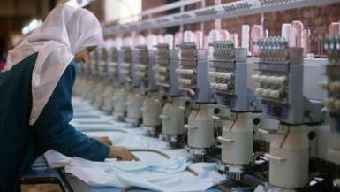 بهذه الإجراءات..الشركات المصرية تحارب فيروس كورونا