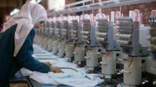 مصر: برنامج لجمع 10 مليارات دولار من خصخصة شركات