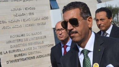 """المغرب يعتقل عصابة نفذت سرقات لتمويل رحلة عند """"داعش"""""""