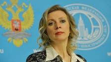 موسكو تسخر من إقالة تيلرسون: هل نتحمل المسؤولية؟
