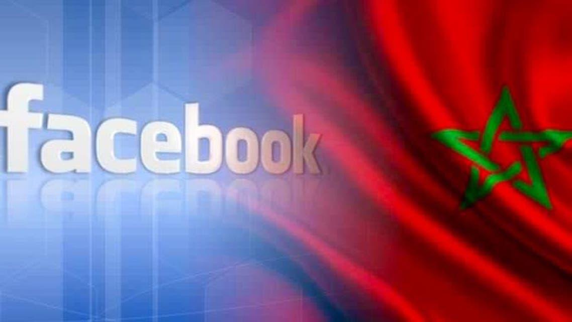 100 ألف مغربي في تويتر و11 مليون في فيسبوك