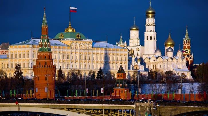 روسيا ترفع سعر الفائدة الرئيسي إلى 4.5%