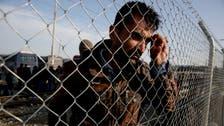 ''تارکینِ وطن پُرخطر سفر کرکے یورپ آنا بند کردیں''
