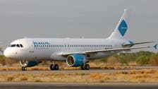 Jazeera Airways on collision course with Kuwait's flag-carrier