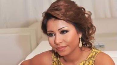خبر اعتزال شيرين يحدث أزمة بين صحافيي مصر ولبنان