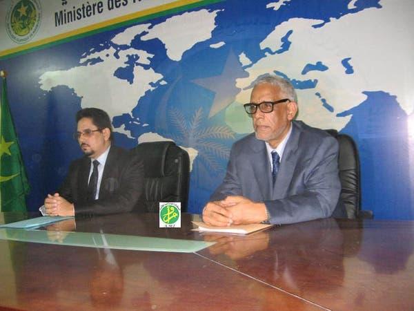 وثائق بن لادن.. موريتانيا تنفي الاتفاق مع القاعدة