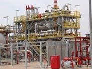 العراق يعلن زيادة الطاقة الإنتاجية لمصفاة نفط كركوك