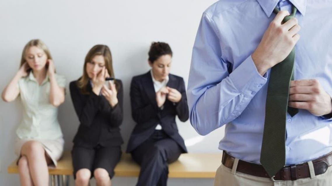 Tactics such as excuses and apologies are used in a defensive way to avoid blame for weak performance or to seek forgiveness for a mistake. (Shutterstock)
