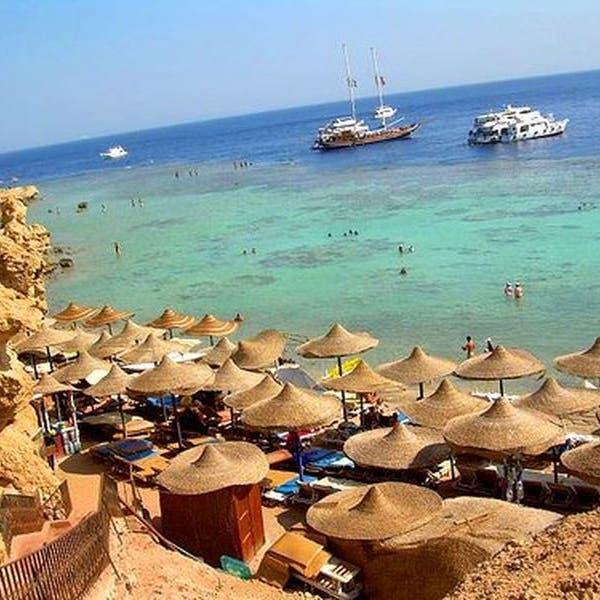 مصر تعول على الروس لإنقاذ السياحة.. هل تنجح الخطة؟