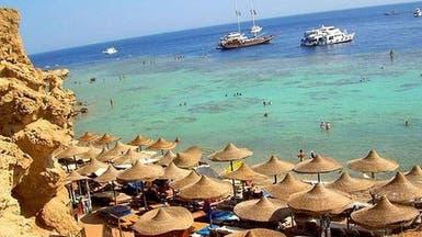 هذه المدن تستفيد من عودة السياحة الروسية إلى مصر