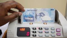 Qatari banks sell its loans in the UAE, say sources