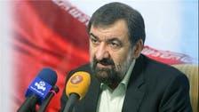 متنازع ٹویٹ پر ایرانی عہدیدار کا 'ٹویٹر' اکائونٹ معطل