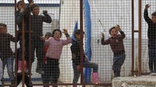 Erdogan mulls giant 'refugee city' in north Syria