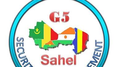 موريتانيا تحتضن مركز انذار إقليمي ضد الإرهابيين بالساحل