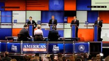 Fox earns fans with its own debate performances