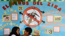 New study 'strongest' proof Zika causes Guillain-Barre Syndrome: WHO